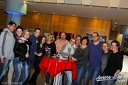 Amore-Mio Party - Stadthalle Kamen am 30.04.15