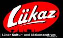 offizielle Lükaz Event Gallery Season 14/15