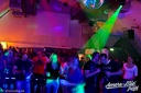 Amore-Mio Party - Lindenbrauerei Unna am 03.06.15